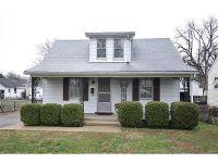 Home for sale: 1811 East Belle, Belleville, IL 62221