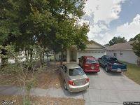 Home for sale: Redlive Oaks, Orlando, FL 32818
