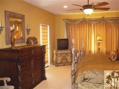 78621 Falsetto Dr., Palm Desert, CA 92211 Photo 7
