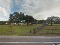 Home for sale: Harney, Thonotosassa, FL 33592