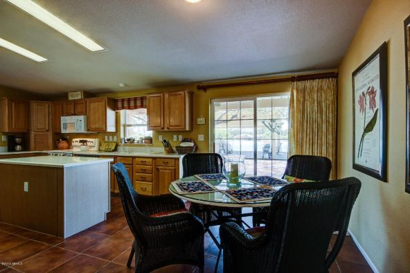36444 S. Hwy. 85 --, Buckeye, AZ 85326 Photo 28