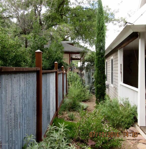 409a Roberts Avenue, Bisbee, AZ 85603 Photo 55