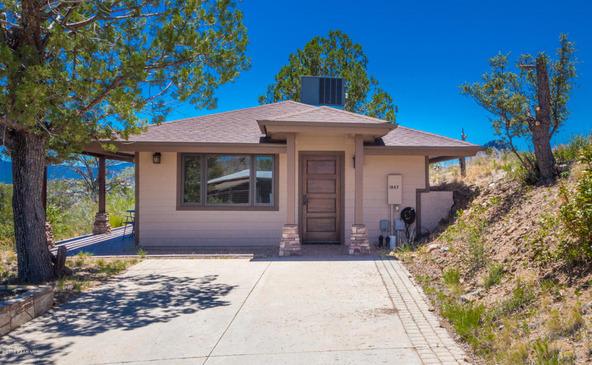 1847 N. Camino Cielo, Prescott, AZ 86305 Photo 38
