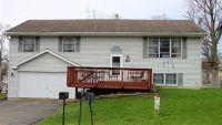 Home for sale: 130 E. Merchant St., Byron, IL 61010