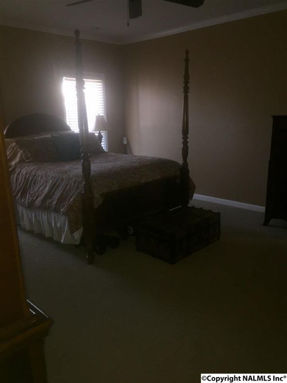 14266 Hunter Rd., Harvest, AL 35611 Photo 7