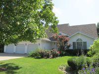 Home for sale: 13 Rhett Butler Dr., Streator, IL 61364