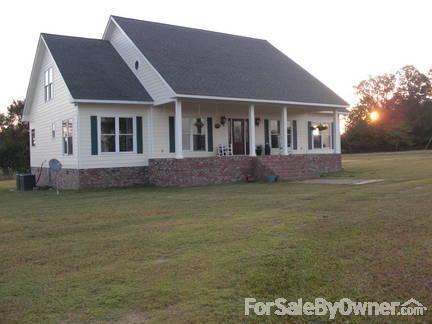 8266 County Rd. 109, Safford, AL 36773 Photo 1