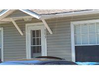 Home for sale: 909 North la Salle St., Navasota, TX 77868