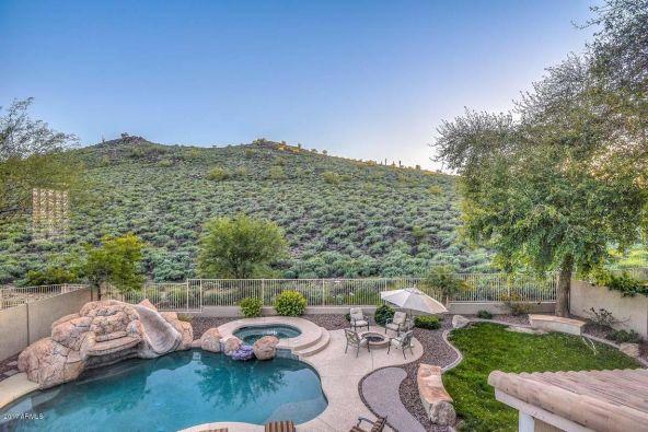 5921 W. Fetlock Trail, Phoenix, AZ 85083 Photo 76
