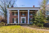 Home for sale: 324 Eastin Rd., Lexington, KY 40505