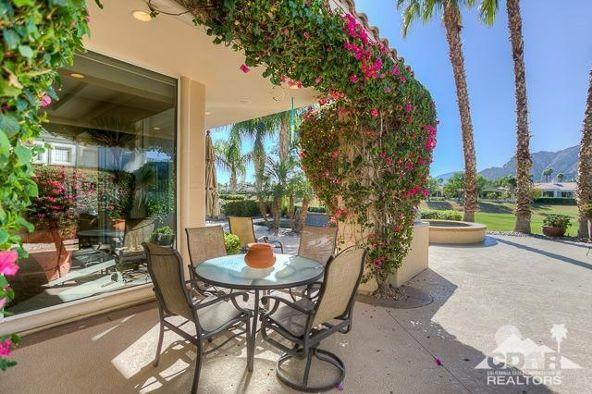 79265 Mandarina, La Quinta, CA 92253 Photo 33