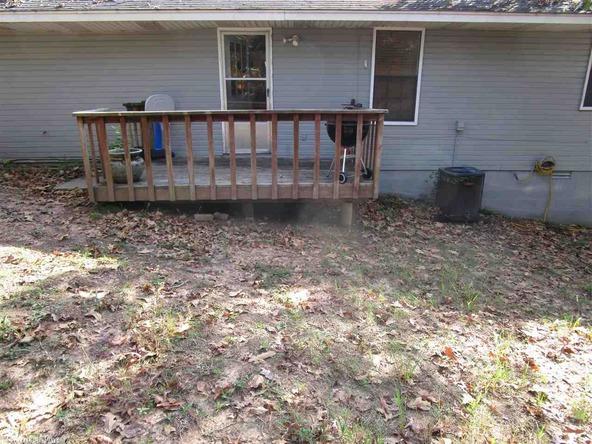5905 Green Valley Avenue, North Little Rock, AR 72113 Photo 32