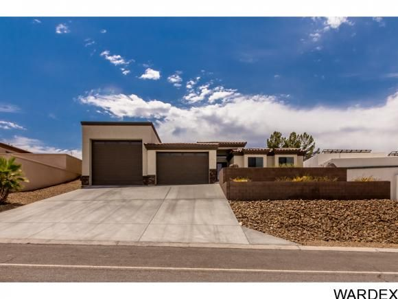2512 Saratoga Ave., Lake Havasu City, AZ 86406 Photo 1