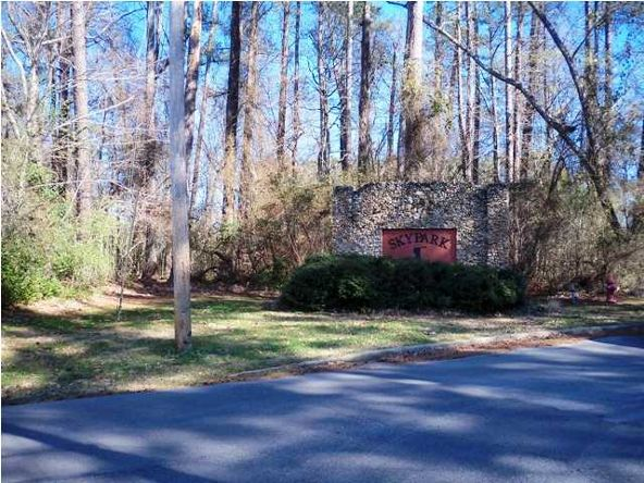 4 Skypark Rd., Florence, AL 35634 Photo 3