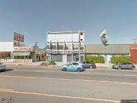 Home for sale: W. Pico Blvd., Los Angeles, CA 90064