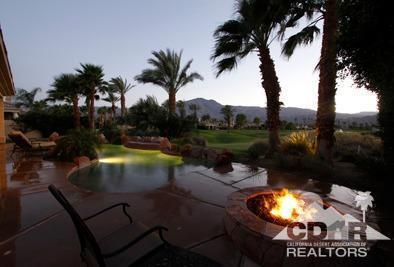 56435 Mountain View Dr. Drive, La Quinta, CA 92253 Photo 11