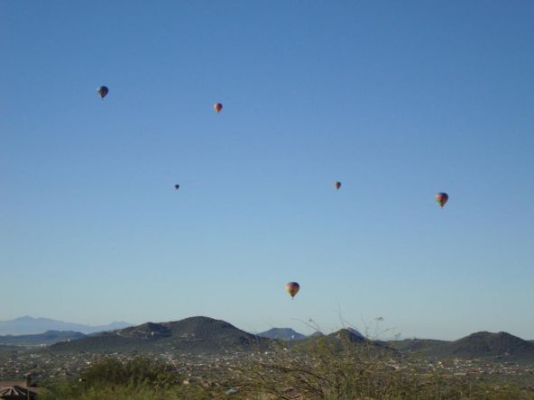 42534 N. Back Creek Way, Anthem, AZ 85086 Photo 7