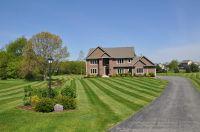 Home for sale: S91w31646 Marys Ct., Mukwonago, WI 53149