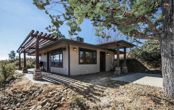 1844 N. Camino Cielo, Prescott, AZ 86305 Photo 4