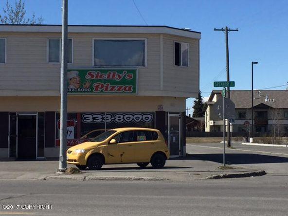 3200 Spenard Rd., Anchorage, AK 99503 Photo 4