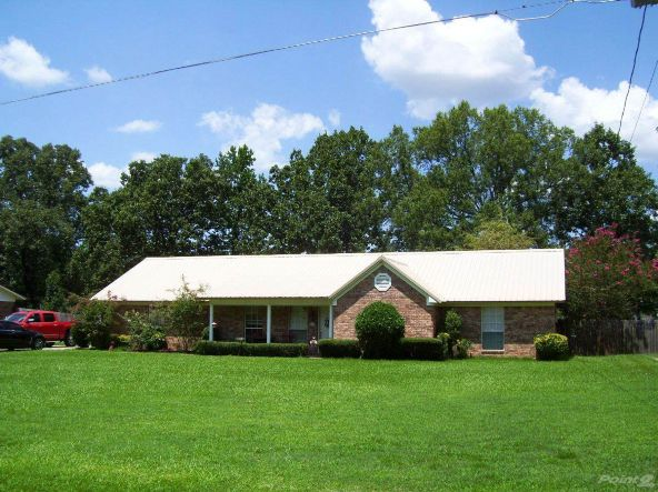 516 Brodie, Ashdown, AR 71822 Photo 4