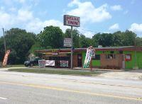 Home for sale: 807 N. Victora Hwy., Refugio, TX 78377