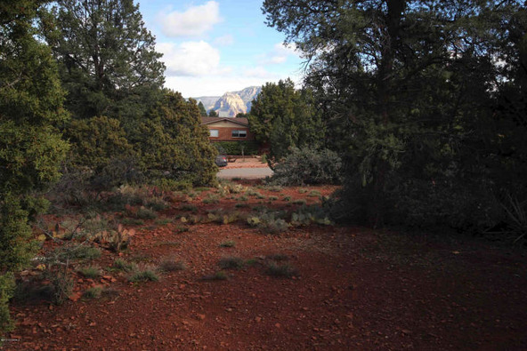 175 Pony Soldier Rd., Sedona, AZ 86336 Photo 2