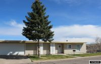 Home for sale: 223 S. 9th St., Thermopolis, WY 82443