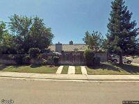 Home for sale: Cobble Hill, Galt, CA 95632