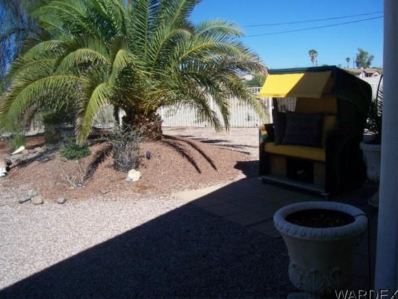 317 Tumamoc Dr., Lake Havasu City, AZ 86403 Photo 29
