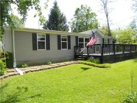 Home for sale: 510 Moore Ct., Greencastle, IN 46135