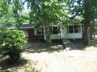 Home for sale: 2105 Poole St., Valdosta, GA 31601