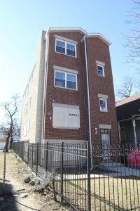 Home for sale: 4315 W. Gladys Ave., Chicago, IL 60624