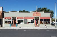 Home for sale: 330 E. Main, Soap Lake, WA 98851