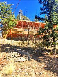 Home for sale: 150 Folsom Way, Como, CO 80432