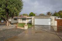 Home for sale: 8260 Lincoln St., Lemon Grove, CA 91945