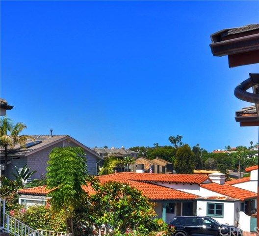 43 Emerald Bay, Laguna Beach, CA 92651 Photo 5