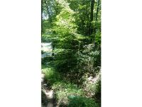 Home for sale: Lot 12b Indian Camp Mountain, Rosman, NC 28772