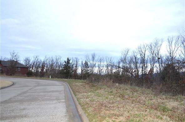 181 N. Skyview Ln., Fayetteville, AR 72701 Photo 6
