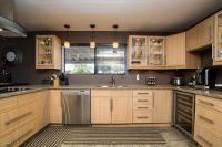 Home for sale: 3044 E. Cholla St., Phoenix, AZ 85028