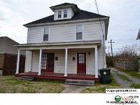 Home for sale: 106 Clinton St., Athens, AL 35611