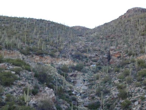 12145 E. Quesada N., Tucson, AZ 85749 Photo 2