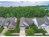 Home for sale: 116 Emilys Pintail Dr., Bridgeville, DE 19933