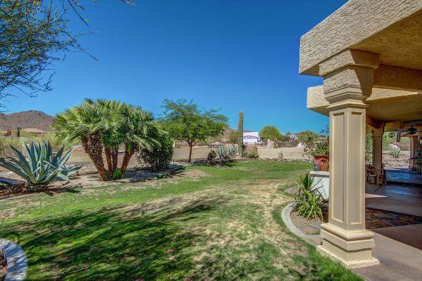 912 W. Briles Rd., Phoenix, AZ 85085 Photo 46