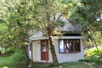 Home for sale: 48 Layman Ln., Plattsburgh, NY 12901