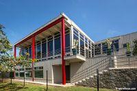 Home for sale: 141 S. Granados, Solana Beach, CA 92075