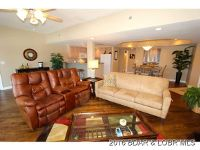 Home for sale: 68 Lighthouse Rd. #603, Lake Ozark, MO 65049