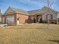 Home for sale: 1618 Sandcherry Ct., Champaign, IL 61822