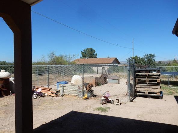 20634 E. Antelope Rd., Mayer, AZ 86333 Photo 9