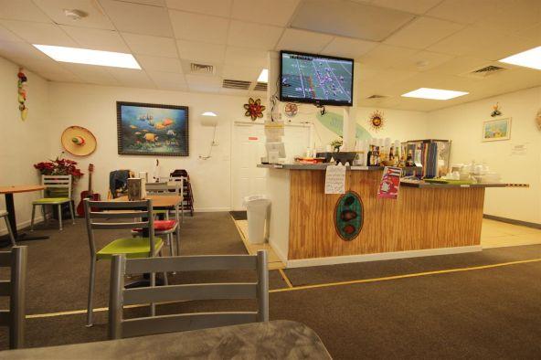 25740 W. Newberry Rd., Newberry, FL 32669 Photo 11
